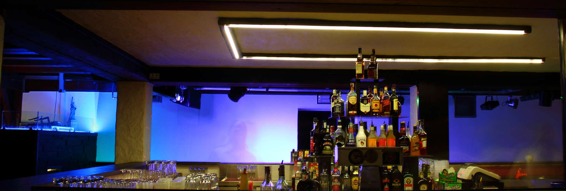 disco-lounge-02