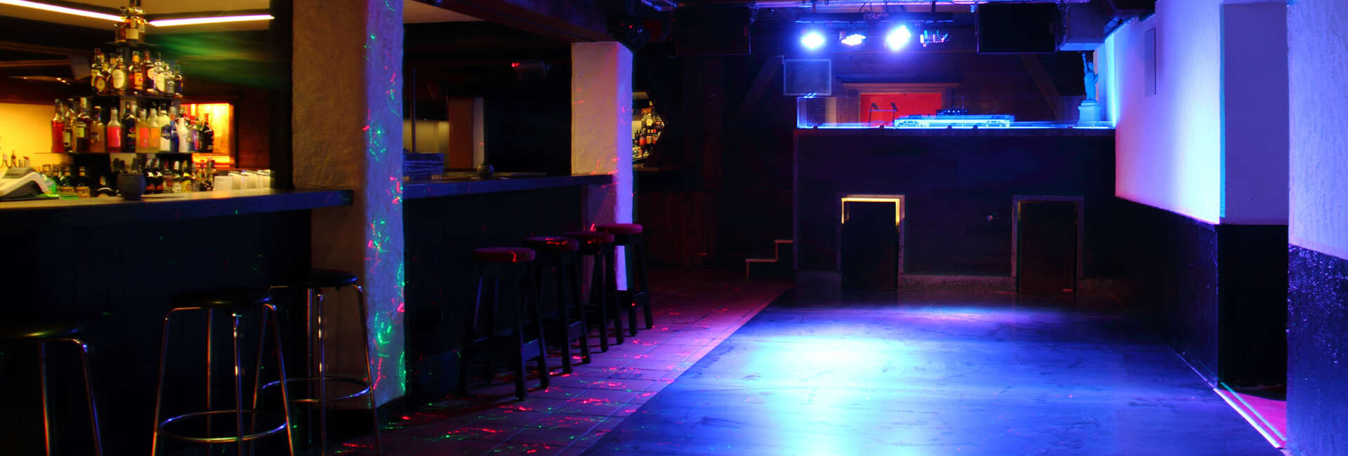 disco-lounge-03